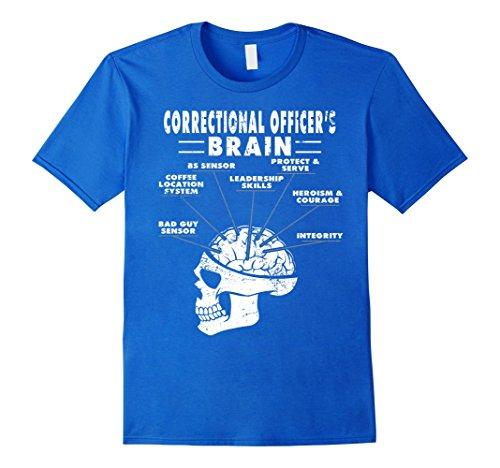 federal-correctional-officer-brain-prison-guard-gear-herren-grosse-m-konigsblau
