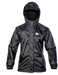 Cox Swain women funktional outdoor rain jacket