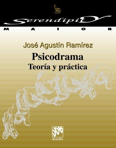 Psicodrama (Serendipity Maior)