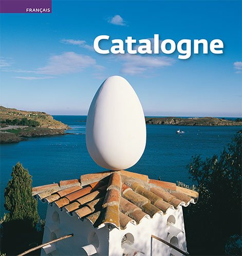 Catalogne - French Edition