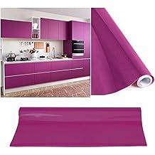 suchergebnis auf f r m belfolie selbstklebend. Black Bedroom Furniture Sets. Home Design Ideas