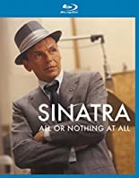 All Or Nothing At All [Blu-ray] hier kaufen