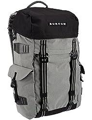 Burton Unisex Daypack Annex