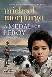 Medal for Leroy