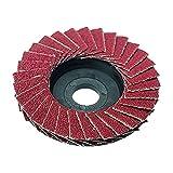 Proxxon 28583 13 X 13/32 80 Grit Sander Belts 5 Count by Proxxon