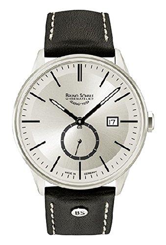 Bruno Söhnle Unisex Watch 17-13182-241