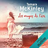 Tamara McKinley Livres audio Audible