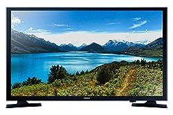SAMSUNG 32J4303 32 Inches HD Ready LED TV