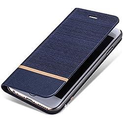 51Mnz3bcQYL. AC UL250 SR250,250  - OnePlus 5T, in vendita su Amazon in esclusiva dal 23 novembre