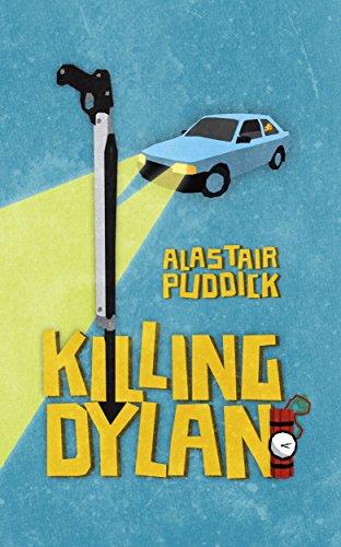 Killing-Dylan