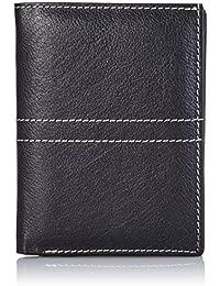 Amaro Porte-monnaie, noir (Noir) - 251500