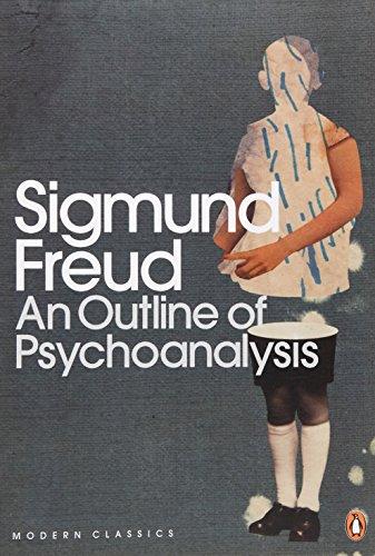idol-psychoanalysis-of-masochistic-fantasies-young-teen-horny