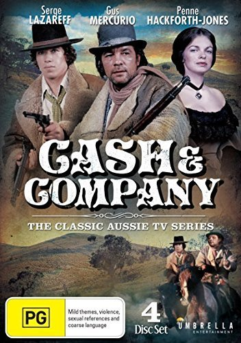 cash-and-company-season-1-4-dvd-set-cash-company-season-one-non-usa-format-pal-reg0-import-australia