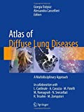 Image de Atlas of Diffuse Lung Diseases: A Multidisciplinary Approach