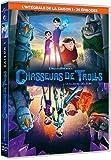 Chasseurs de Trolls - Saison 1 [Import italien]