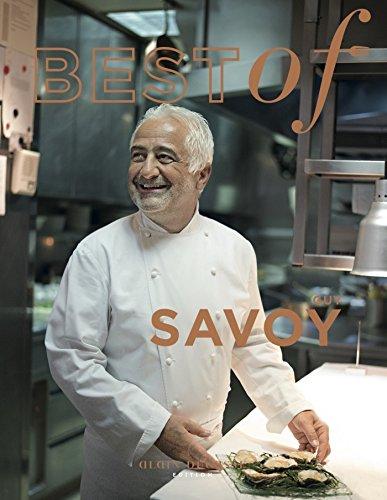 best-of-guy-savoy