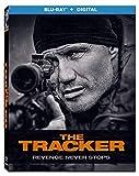 Tracker [Edizione: Stati Uniti]