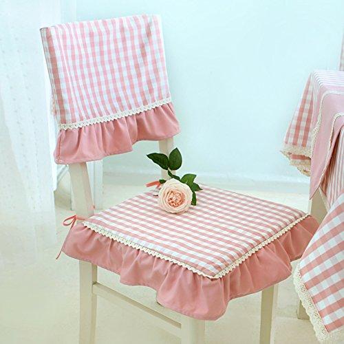 cojin-de-silla-comedor-fresca-tela-color-de-rosa-jardin-cojin-drapeado-a-42x40cm17x16inch
