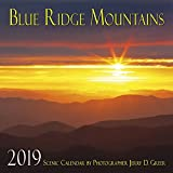 The Blue Ridge Review and Comparison