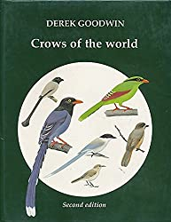 Crows of the World