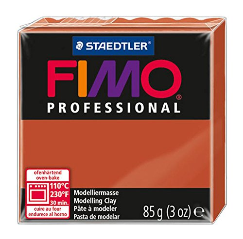 fimo-professional-modelling-clay-terracotta-85-g