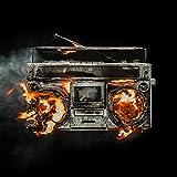 #3: Revolution Radio