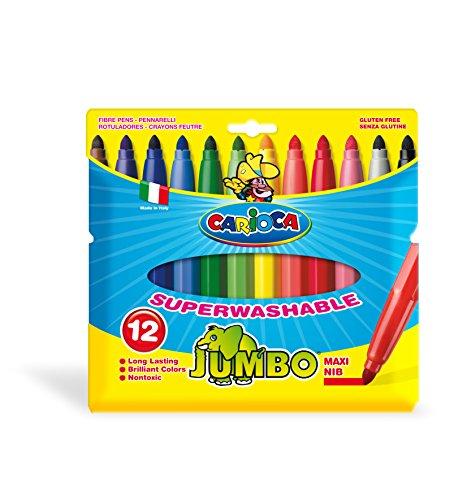 Carioca-Jumbo-Rotuladores-para-colorear