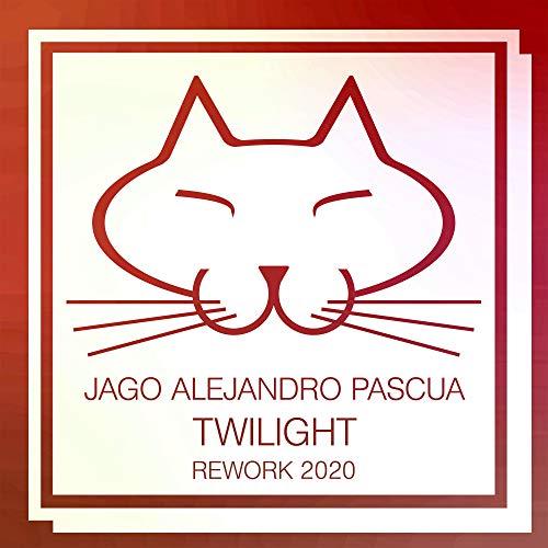 Twilight (Rework 2020)