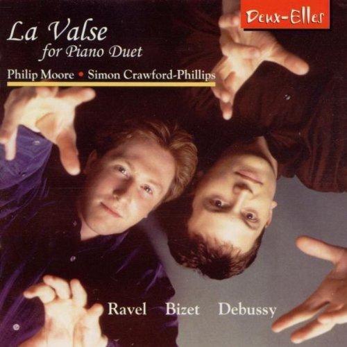 la-valse-for-piano-duet