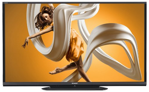 sharp-lc-70le650u-led-tv-televisor-1778-cm-70-full-hd-1920-x-1080-pixeles-analogico-y-digital-ntsc-a