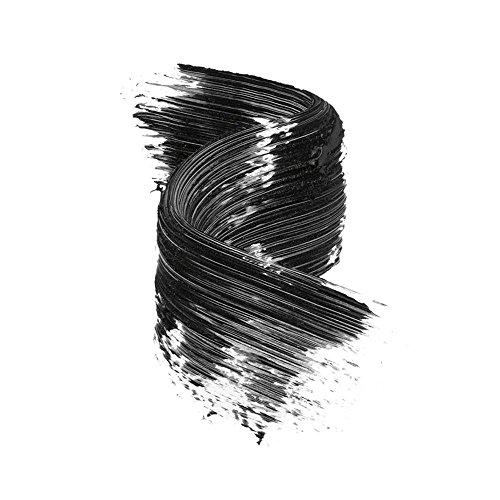 'Mirenesse Instant Lash Mascara trapianto estensione di 3kit (nero)
