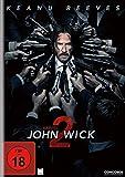 John Wick: Kapitel kostenlos online stream