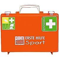 "Söhngen® Erste-Hilfe-Koffer ""Schulsport"" preisvergleich bei billige-tabletten.eu"