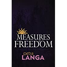 MEASURES OF FREEDOM