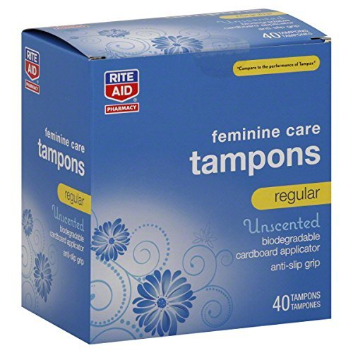 rite-aid-tampons-regular-unscented-40-ct-by-rite-aid