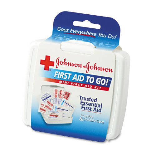 mini-first-aid-to-go-kit-12-pieces-plastic-case
