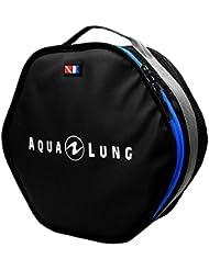 Aqualung - Explorer Regulator Bag, color 0