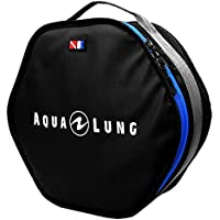 Aqualung Explorer 100 Regulator Bag