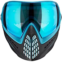 Dye I4 Máscara de Paintball Special Edition (Powder Blue)