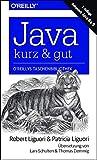 Java ? kurz & gut: Behandelt Java 8 & 9 -