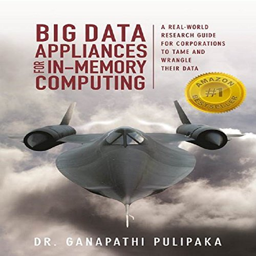 big-data-appliances-for-in-memory-computing-a-real-world-research-guide-for-corporations-to-tame-and