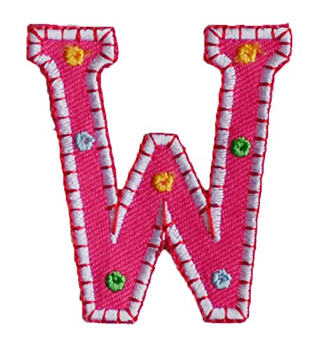 w-pink-5cm-for-clothing-fabric-names-crafts-jeans-to-iron-on-applique-sew-on-iron-on-patches-persona