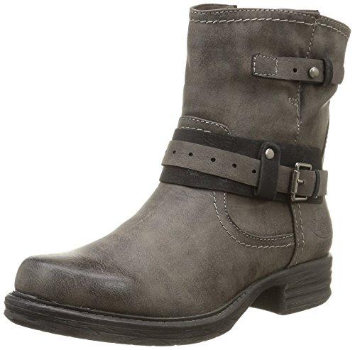 Dockers by Gerli 36KA703, Boots fille