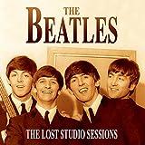 Lost Studio Sessions,the