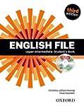 English File Upper-intermediate : Stu...