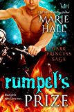 Rumpel's Prize (Kingdom Series Book 8)