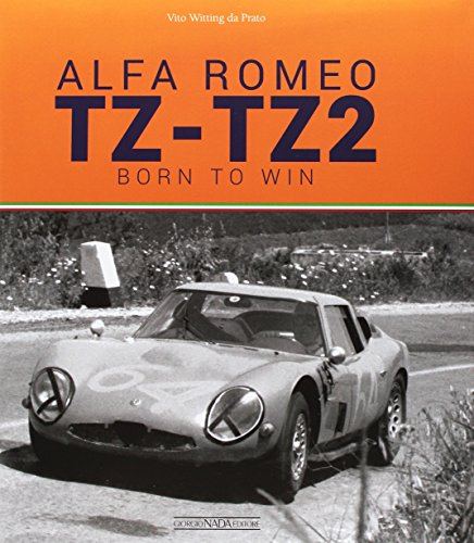 alfa-romeo-tz-tz2-nate-per-vincere-born-to-win