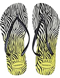 78f1365bd958c Amazon.co.uk  Havaianas - Flip Flops   Thongs   Women s Shoes  Shoes ...