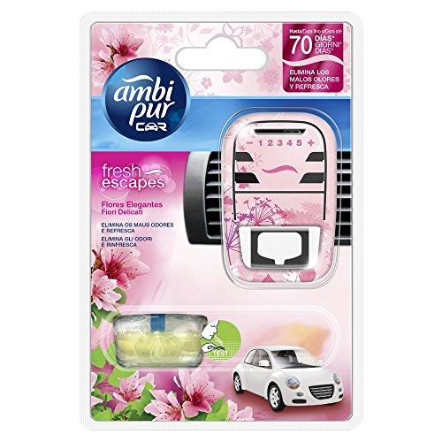 ambi-pur-ambientador-para-coche-flores-elegantes-1-difusor-1-recambio-7ml
