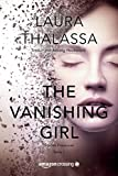 The Vanishing Girl - Édition française (Saga The Vanishing Girl t. 1)
